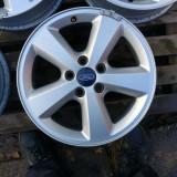 """Jante originale Ford 16"""" 5x108 - Janta aliaj, Numar prezoane: 5"""