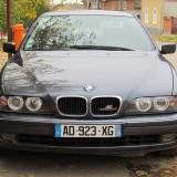 BMW e39 525 TDS, 2.5 TDS, an 1997