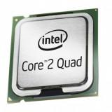 Procesoare Core 2 Quad Q8300, 2.50GHz, 4MB, 1333FSB, LGA775, factura+garantie! - Procesor PC Intel, Intel, Intel Core 2 Quad, Numar nuclee: 4, 2.5-3.0 GHz