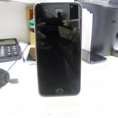 iPhone 6 Apple(lm1), Gri, 16GB, Neblocat