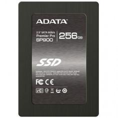 SSD ADATA Premier Pro SP900 256Gb SATA 3 inc. bracket 3.5