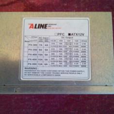 Sursa 450w - Sursa PC, 450 Watt