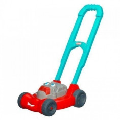 Jucarie-masina tuns iarba Playskool muzicala Altele