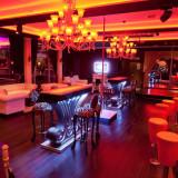 Salarii uriase in Club Goldwand Elvetia