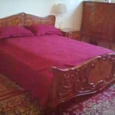 Mobila stil dormitor - Set mobila dormitor