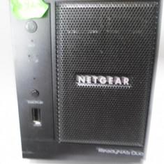Network storage netgear(lm1)