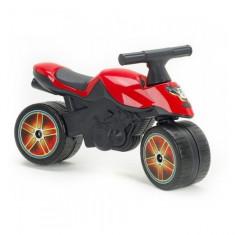 Moto X-Racer Rosu Falk - Vehicul