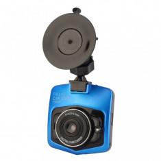 Camera video VHCL auto cu inregistrare DVR Full HD