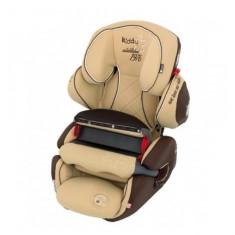 Scaun auto 9-36 kg Guardian Pro 2 Dubai Kiddy - Scaun auto copii grupa 1-3 ani (9-36 kg) Kiddy, Rosu