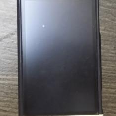 HTC 8S - Telefon mobil HTC 8S, Albastru, Neblocat