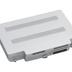 Baterie Li-Ion Panasonic Toughbook - Baterie laptop