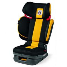 Scaun auto 15-36 kg Viaggio Flex Daytona Peg Perego - Scaun auto copii grupa 1-3 ani (9-36 kg)