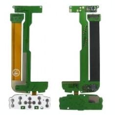Banda Nokia N95 8GB Compatibila