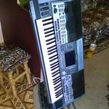 Yamaha psr 9000 - Orga