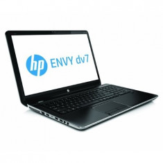 Laptop gaming Hp Envy dv7 8GB RAM 17.3 inci 2GB Gforce 630M Full HD - Laptop HP Envy