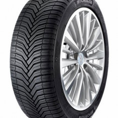 Anvelope Michelin Crossclimate 185/55R15 86H All Season Cod: F5323682 - Anvelope All Season Michelin, H