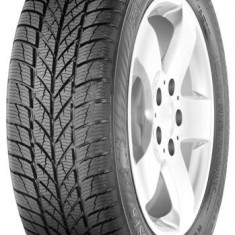 Anvelope Gislaved EURO*FROST 5 185/60R15 84T Iarna Cod: C4637 - Anvelope iarna Gislaved, T
