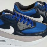 Adidasi NIKE air max TAG - Adidasi barbati Nike, Marime: 41, 42, 43, 44, Culoare: Din imagine, Textil