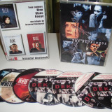 Dekalog 1989 Decalogul Pachet complet DVD - Film serial Altele, Drama, Romana
