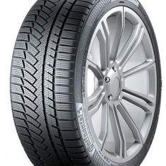 Anvelope Iarna Continental 235/55/R19 ContiWinterContact TS 850 P FR - Anvelope offroad 4x4