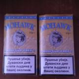 Tutun Mohawk additive free plic 30 grame