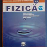 Manual Fizica clasa a XI-a F1 F2 / C46P - Carte Fizica
