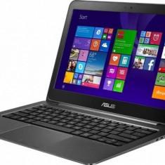 Ultrabook Asus ZenBook UX305LA i5-5500U 256GB 8GB Win10 Full HD UX305LA-FC