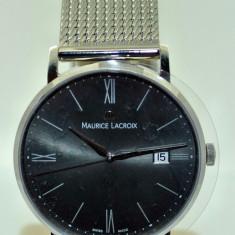 Maurice Lacroix Eliros Date - Ceas barbatesc