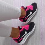 Adidasi Nike Air Max 12 D