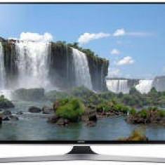 Televizor LED Samsung UE60J6200AWXXH, Smart TV, Tizen UI, Micro Dimming Pro, PQI 600, Wireless, Wi-Fi Direct, CI+