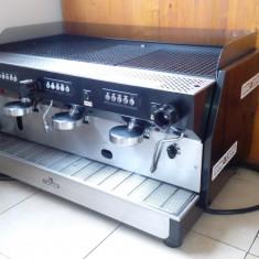 Expresor cafea profesional - Espressor automat Alta
