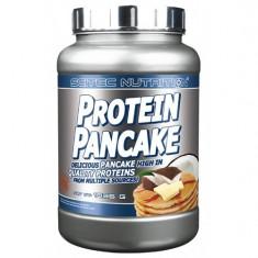 Protein Pancake, 1036 g - Supliment sport