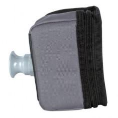 Husa DAP Audio PB-MP1 - Husa Camera Video