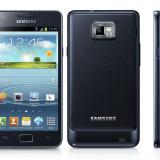 Decodare Samsung Galaxy S2 Oriunde Online - Decodare telefon