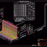 LWALL - Armarea zidurilor de sprijin L, software pentru proiectanti