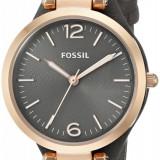 Ceas original Fossil Georgia ES3077
