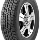 Anvelope Bridgestone D840 255/60R18 108 H All Season Cod: A5370399