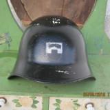 Casca Militara ww2-Elvetia