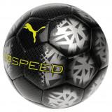 """Mingi Puma EvoSpeed 5 Football - Originala - Anglia - Marimea Oficiala """" 5 """" - Minge fotbal"""