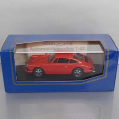 Porsche 911 S, Vitesse, 1/43 - Macheta auto