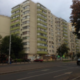 Iancului - vanzare apartament 2 camere - proprietar