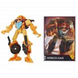 Figurina Transformers Generations Legends Wreckgar