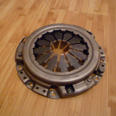 Placa presiune Chevrolet Spark !, SPARK - [2000 - 2013]