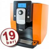 Espressor automat de cafea AM6244/OR