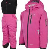 Costum ski Trespass Simba Roz 11/12 - Geaca barbati
