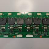 Invertor HPC-1518 / HIU-607 Recuperat Din LM26 Modelul Ecranului T260XW01 V.5