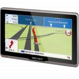GPS auto Becker Active 7sl EU (WiFi), 7 inch