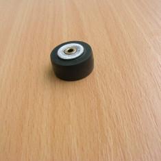 Rola presoare magnetofon Tesla B115