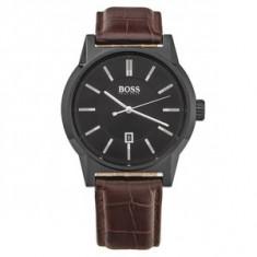 Ceas Bărbătesc Hugo Boss 1513071