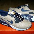 Adidasi Nike Air Max !! M191